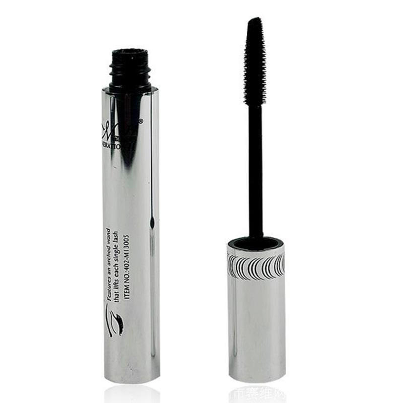 disposable eyeliner applicators spd for mascara tube Suprabeauty