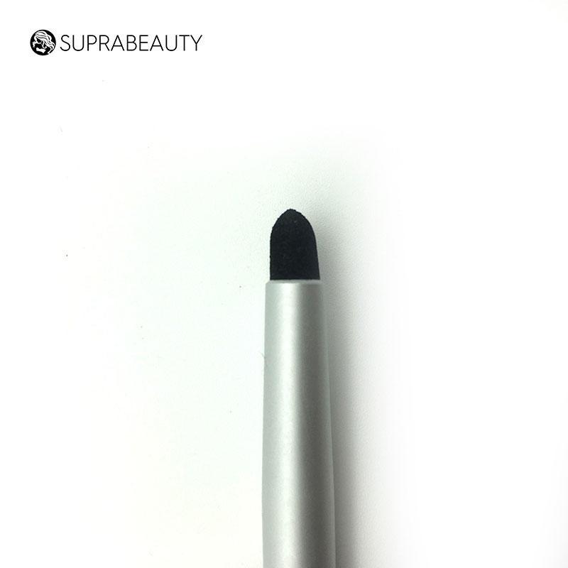 Sponge form smudger makeup applicator Suprabeauty SPD2006