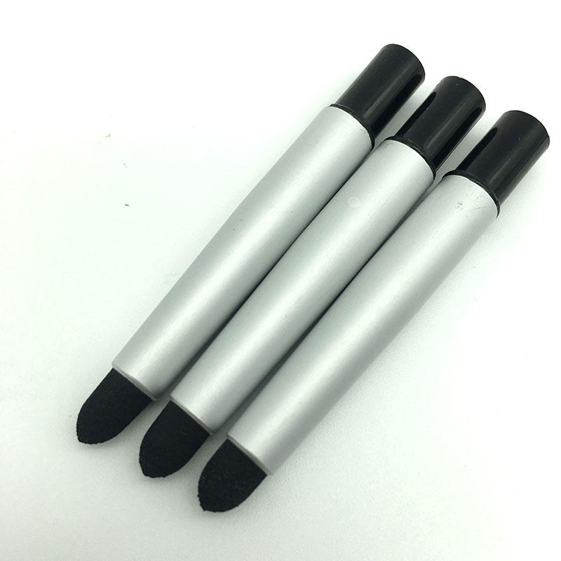 Suprabeauty eyeliner brush wholesale on sale