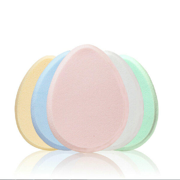 Suprabeauty practical liquid foundation sponge manufacturer for packaging