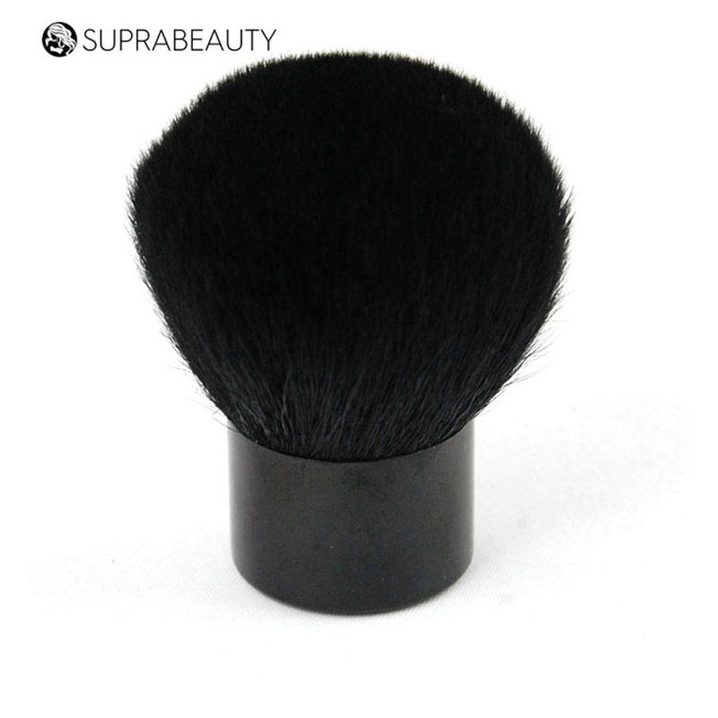 Professional makeup Suprabeauty goat hair kabuki brush