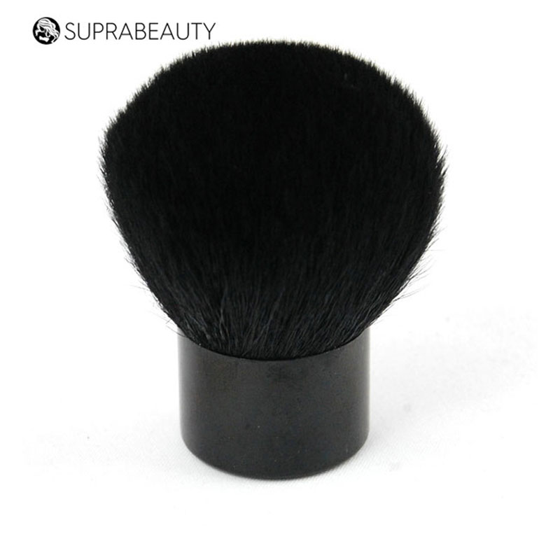 Suprabeauty new makeup brushes series bulk production-1