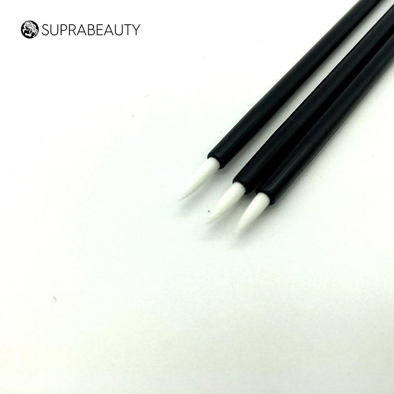 Paper tips disposable eyeliner brush SPD1002