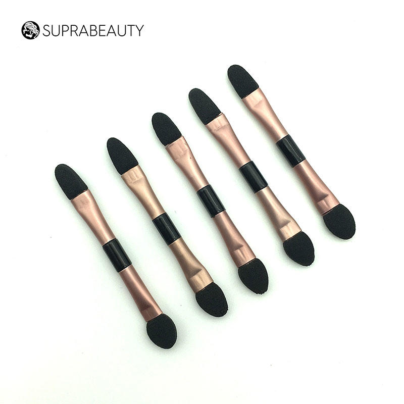 Double side Suprabeauty eye makeup applicator SPD2004