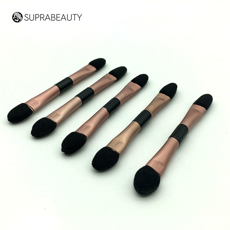 Suprabeauty disposable eyelash brush wholesale for sale