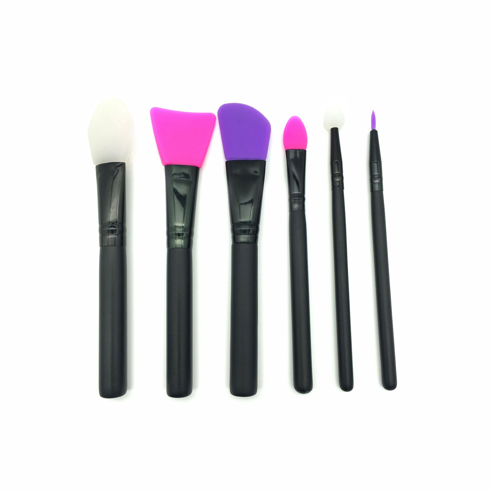 Suprabeauty real techniques makeup brushes factory direct supply for packaging-2