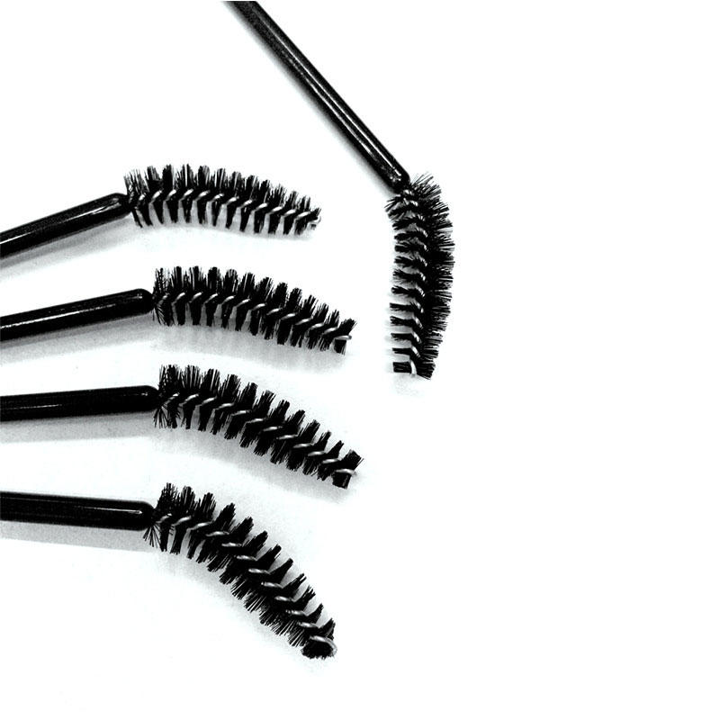 Suprabeauty mascara brush inquire now for women