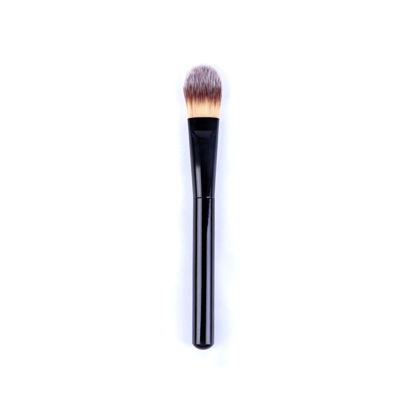new low price makeup brushes supplier for beauty-2