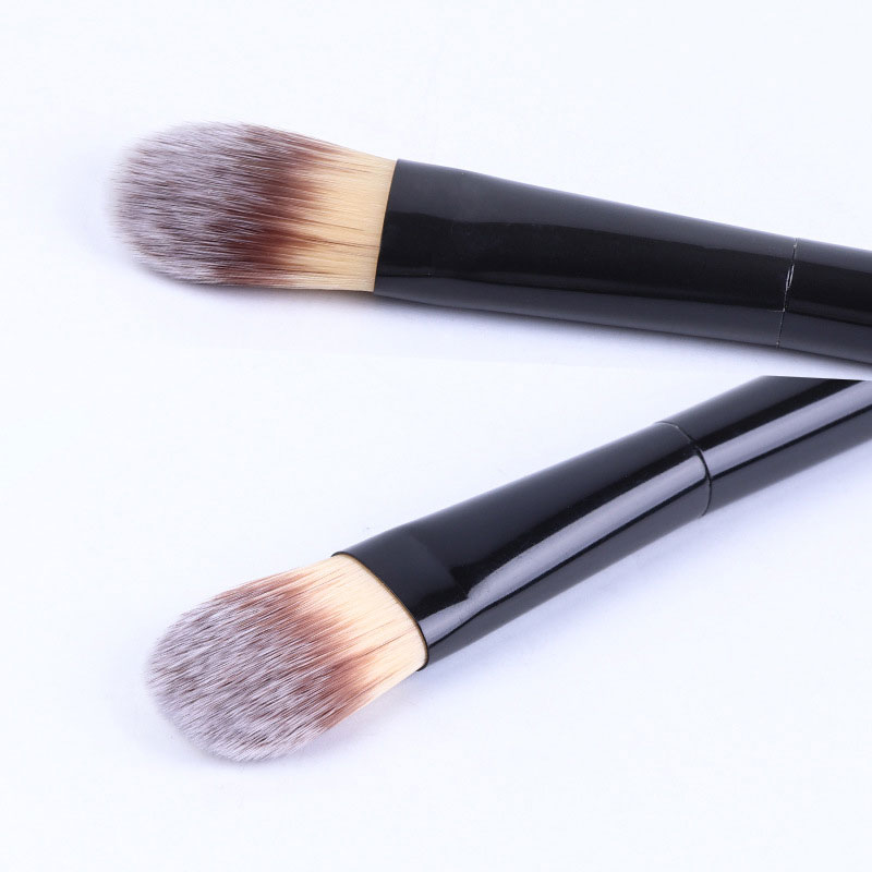 new low price makeup brushes supplier for beauty-3
