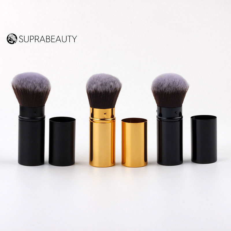Suprabeauty eye makeup brushes best manufacturer for promotion-1