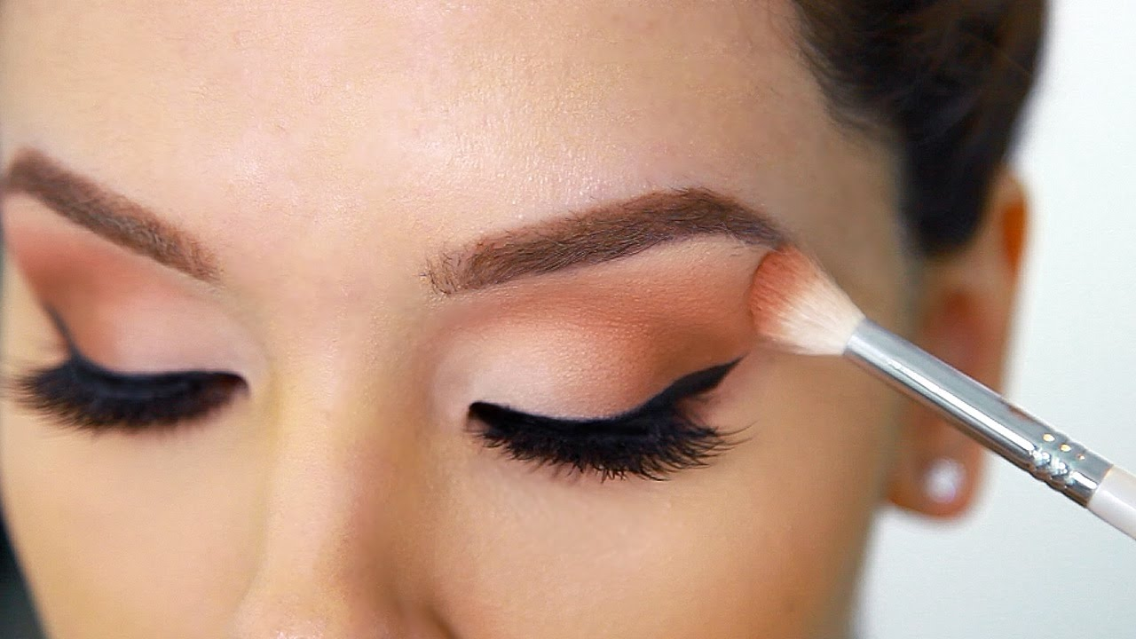 reliable eye makeup brushes best supplier for women-6