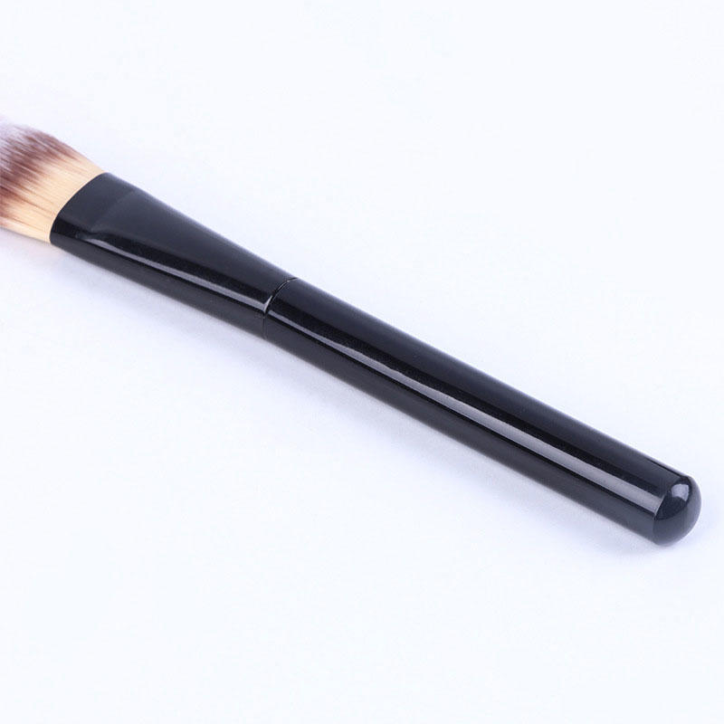Suprabeauty double side good makeup brushes for loose powder