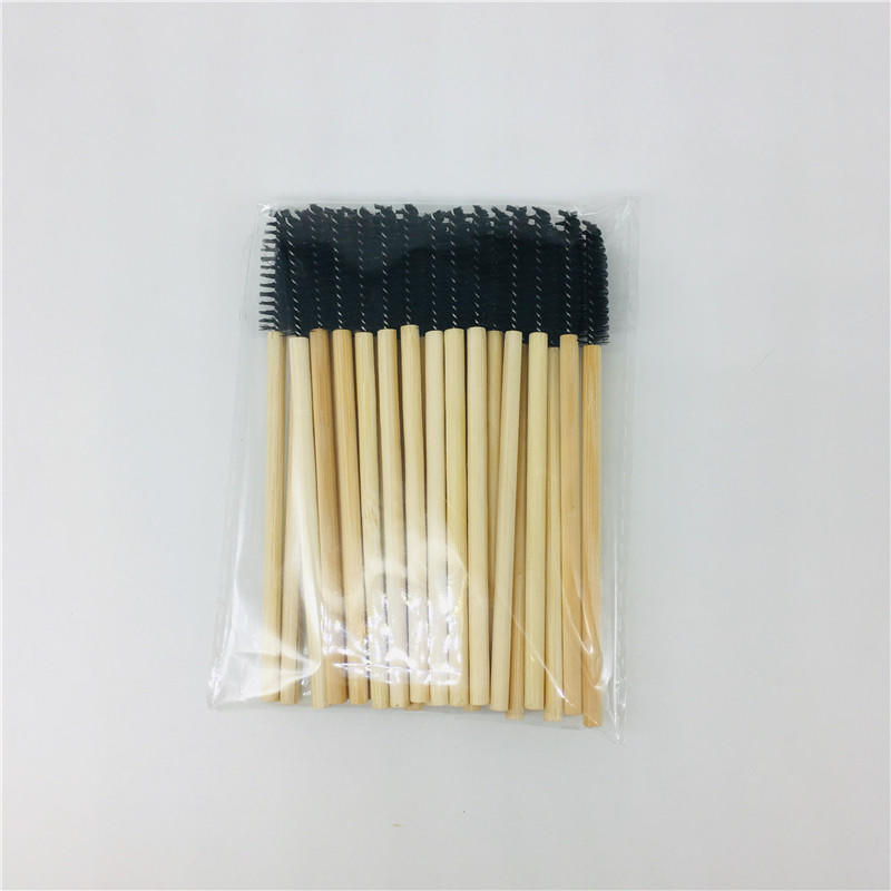 latest disposable makeup applicators set company for promotion