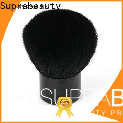 Suprabeauty worldwide new makeup brushes best supplier for women