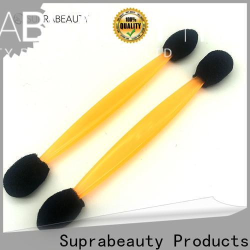 Suprabeauty lip gloss applicator best manufacturer bulk buy