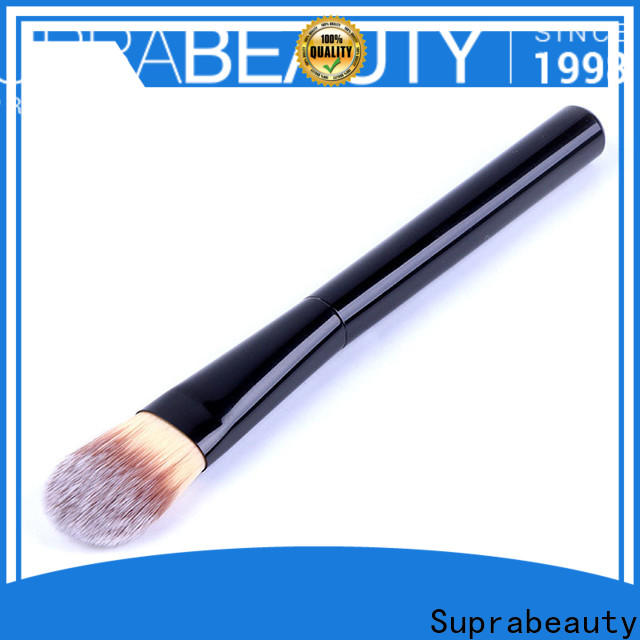 Suprabeauty real techniques makeup brushes with good price for beauty