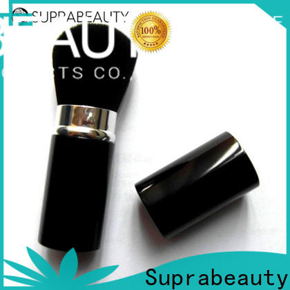 Suprabeauty cost-effective day makeup brushes manufacturer for beauty