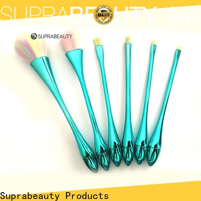 durable buy makeup brush set supplier for women