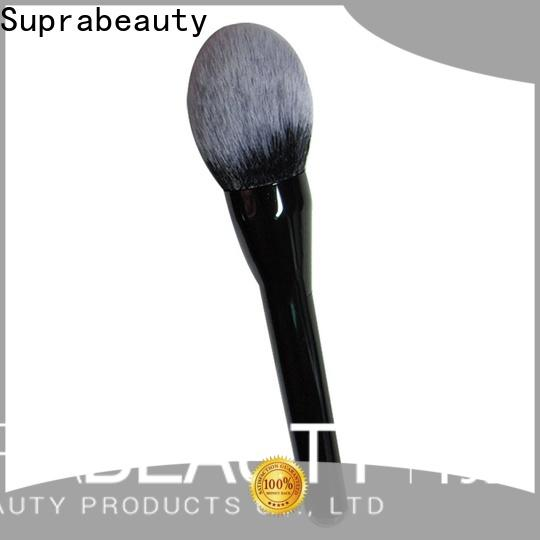 Suprabeauty very cheap makeup brushes supply for promotion