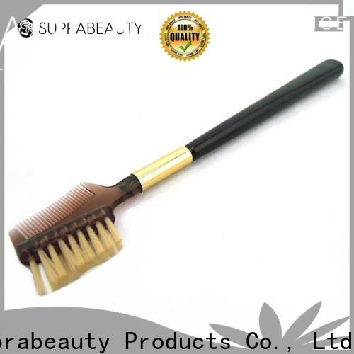 Suprabeauty reliable powder brush inquire now for promotion