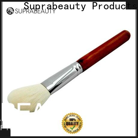 Suprabeauty very cheap makeup brushes wholesale for sale