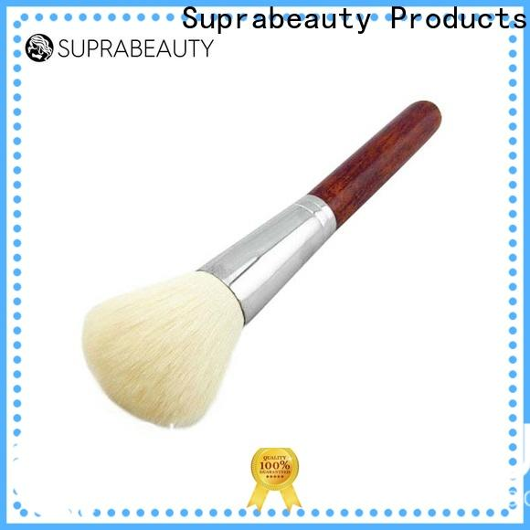 Suprabeauty cosmetic powder brush factory for beauty
