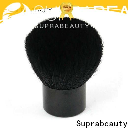 new body painting brush from China for beauty