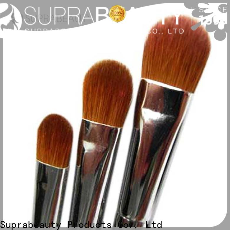 durable mask brush factory for women