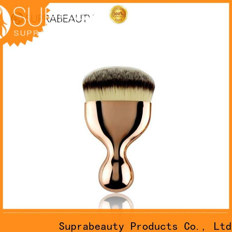 top selling cost of makeup brushes from China bulk buy