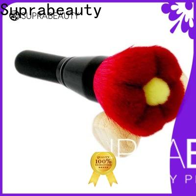 Suprabeauty cost-effective mask brush company bulk buy