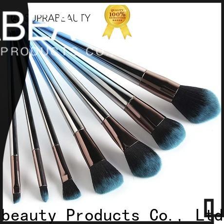 Suprabeauty makeup brush set cheap series on sale