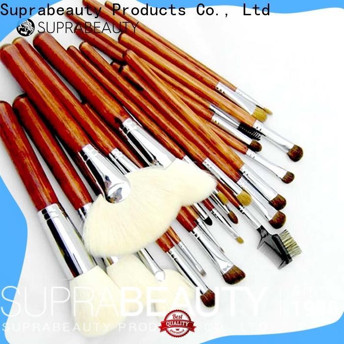 popular affordable makeup brush sets wholesale on sale