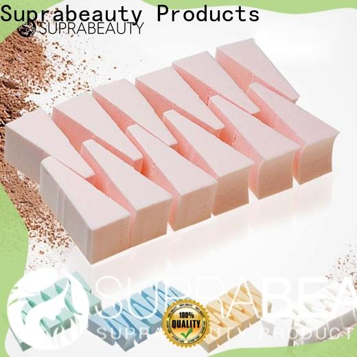 hot selling makeup sponge wedges directly sale for women