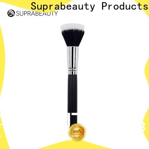 Suprabeauty latest very cheap makeup brushes inquire now for packaging
