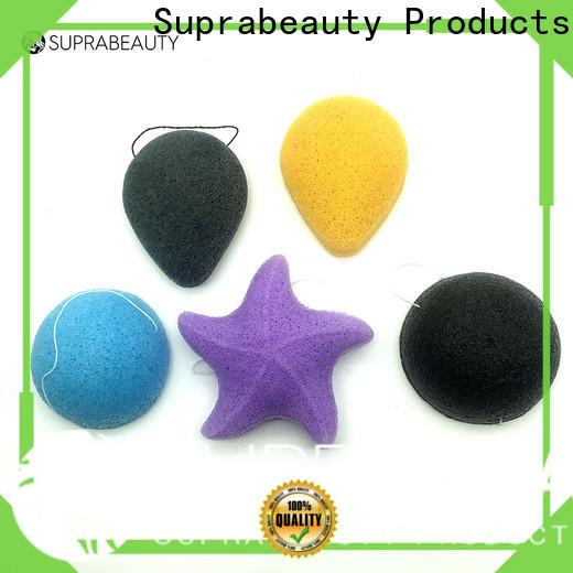 worldwide foundation egg sponge best manufacturer for women