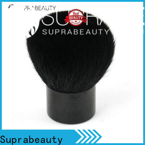 best value buy cheap makeup brushes best manufacturer on sale