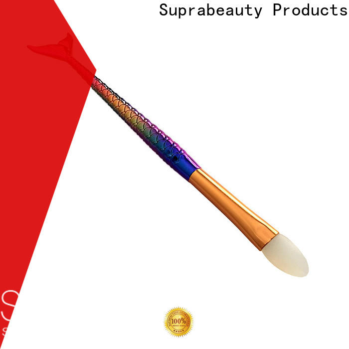 practical cost of makeup brushes factory for packaging