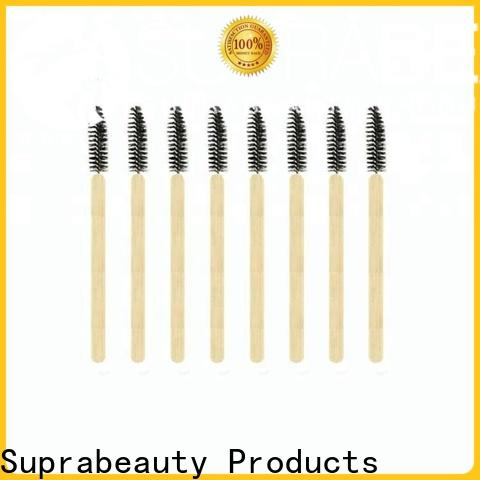 latest disposable lip brush applicators best supplier on sale