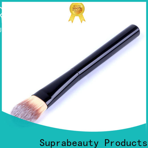 new low price makeup brushes supplier for beauty