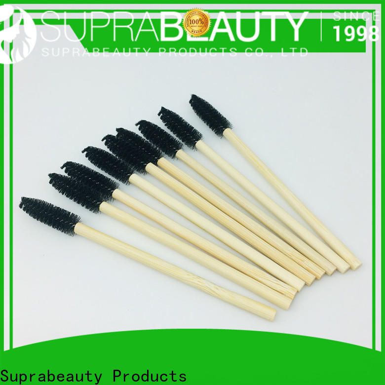 Suprabeauty best value disposable makeup applicator kits inquire now on sale