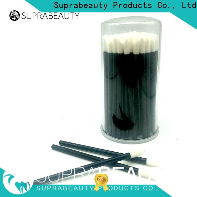 low-cost lipstick brush manufacturer for beauty