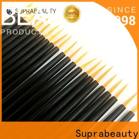 Suprabeauty disposable makeup applicators set inquire now for sale