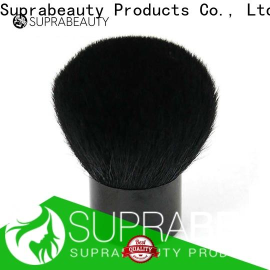reliable making makeup brushes inquire now for women