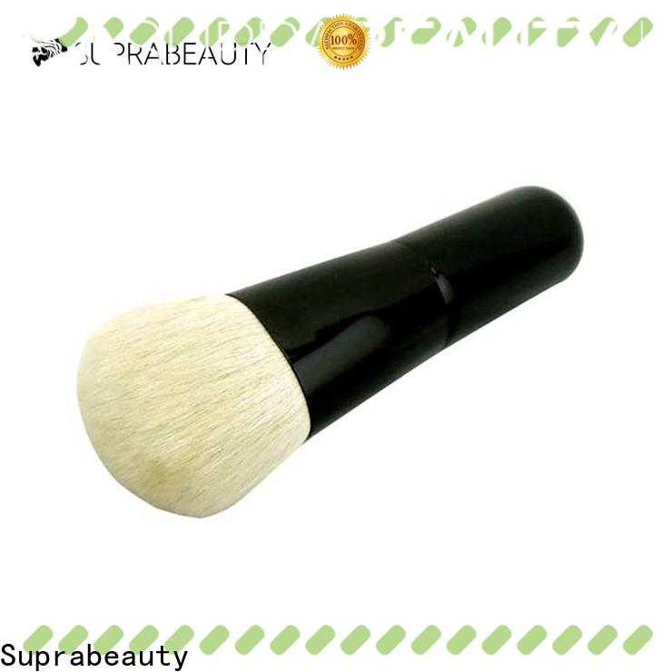 Suprabeauty worldwide best makeup brush with good price on sale