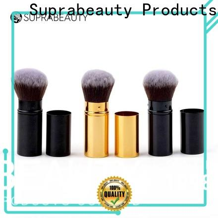 Suprabeauty best value body painting brush with good price for sale