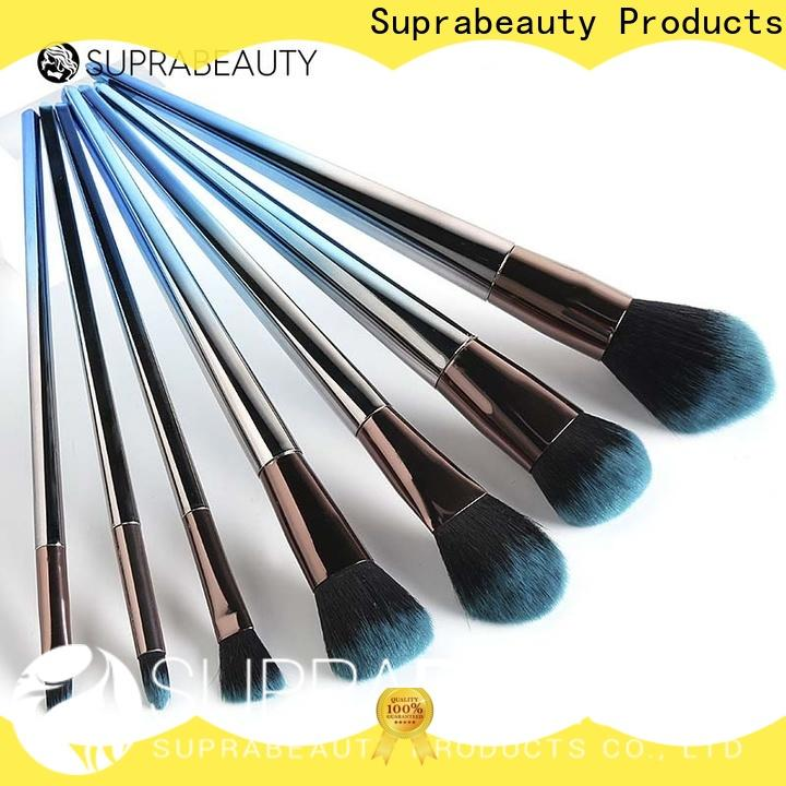 high quality nice makeup brush set series for beauty