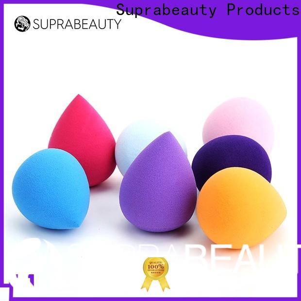 Suprabeauty practical best blending sponge wholesale for sale