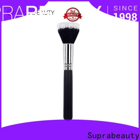 best price special makeup brushes factory direct supply on sale