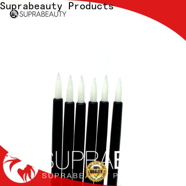 Suprabeauty best value disposable makeup applicators set with good price bulk buy