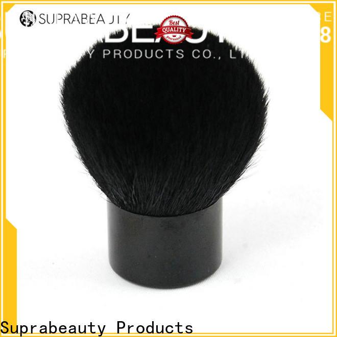 Suprabeauty mask brush supplier for women